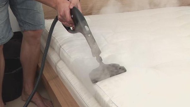 how-to-clean-mattresses